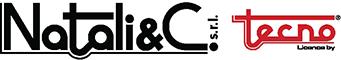 Natali & C. s.r.l. – Impianti di aspirazione